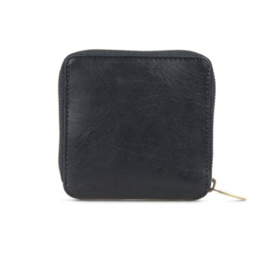 O My Bag - Sonny Mini