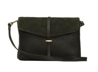O My Bag - Ella Midi