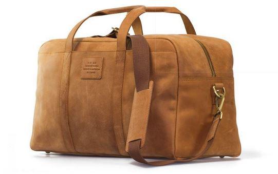 O My Bag - Otis Weekender