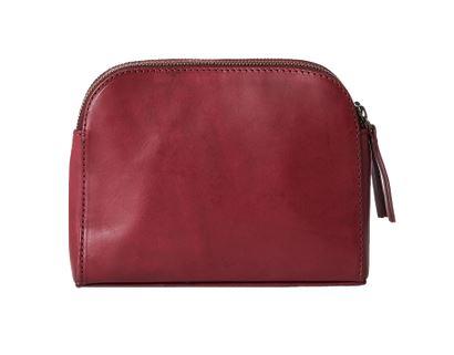 O My Bag - Emily Ruby Classic