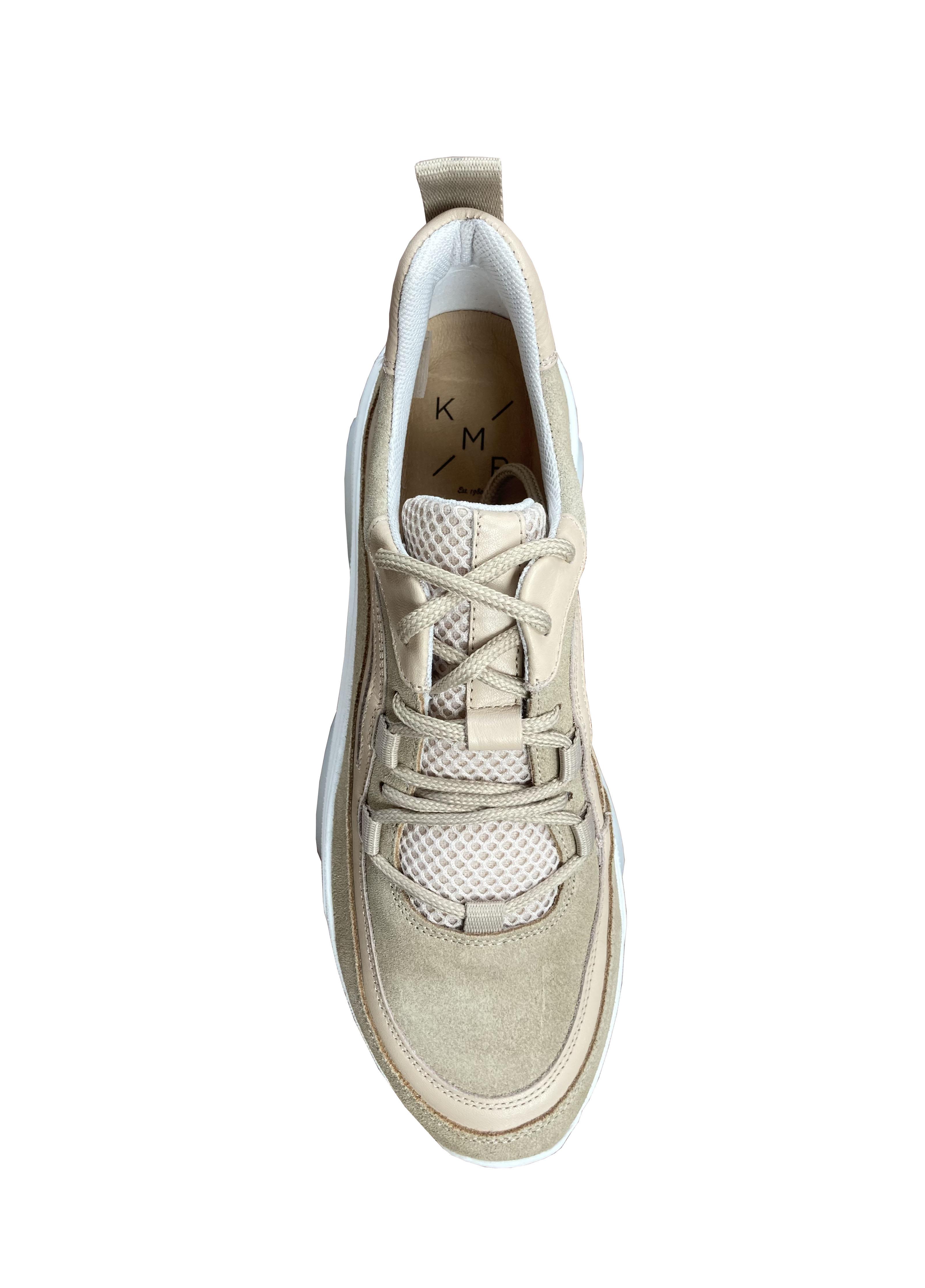 KMB - Desierto Sneaker