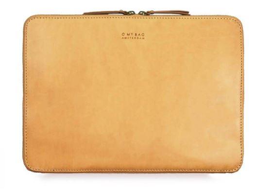 O My Bag - Zipper Laptop Sleeve 15'