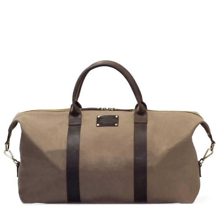 O My Bag - Andie's Getaway