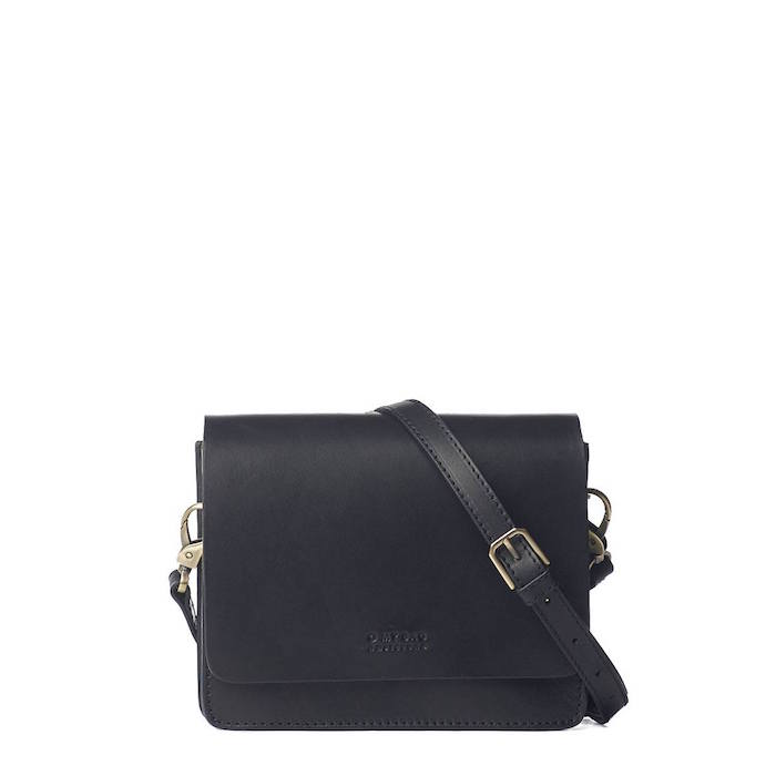 O My Bag - Audrey Mini