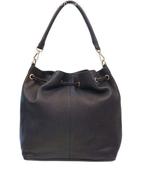 O My Bag - The Donna