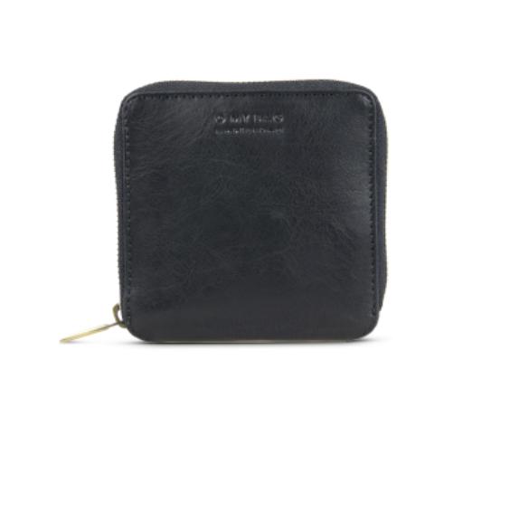 O My Bag - Sonny Square Wallet