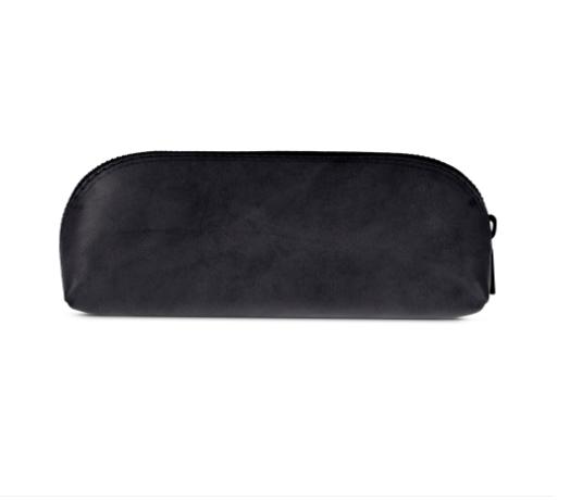 O My Bag - Penaali