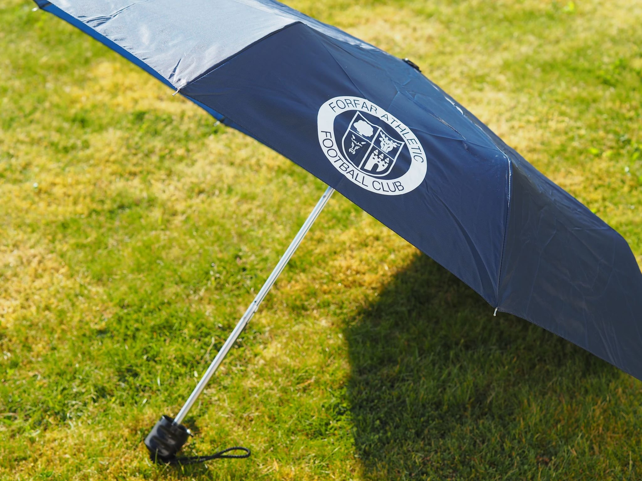 FAFC Umbrella (small)