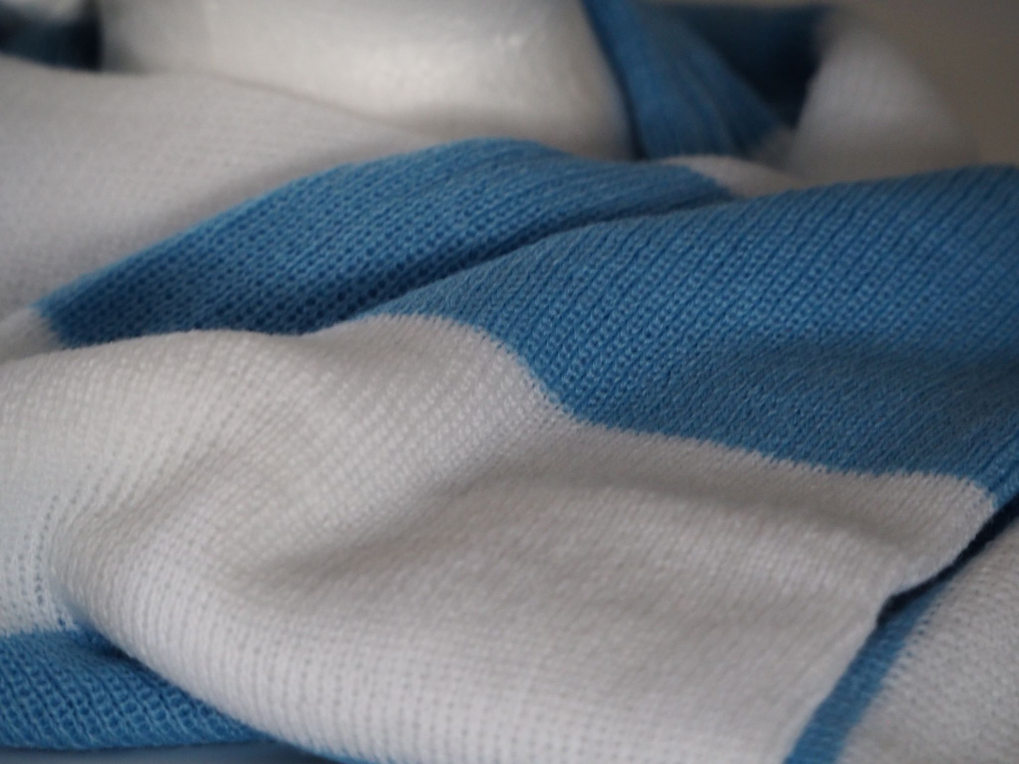 Scarves - Traditional Scarf