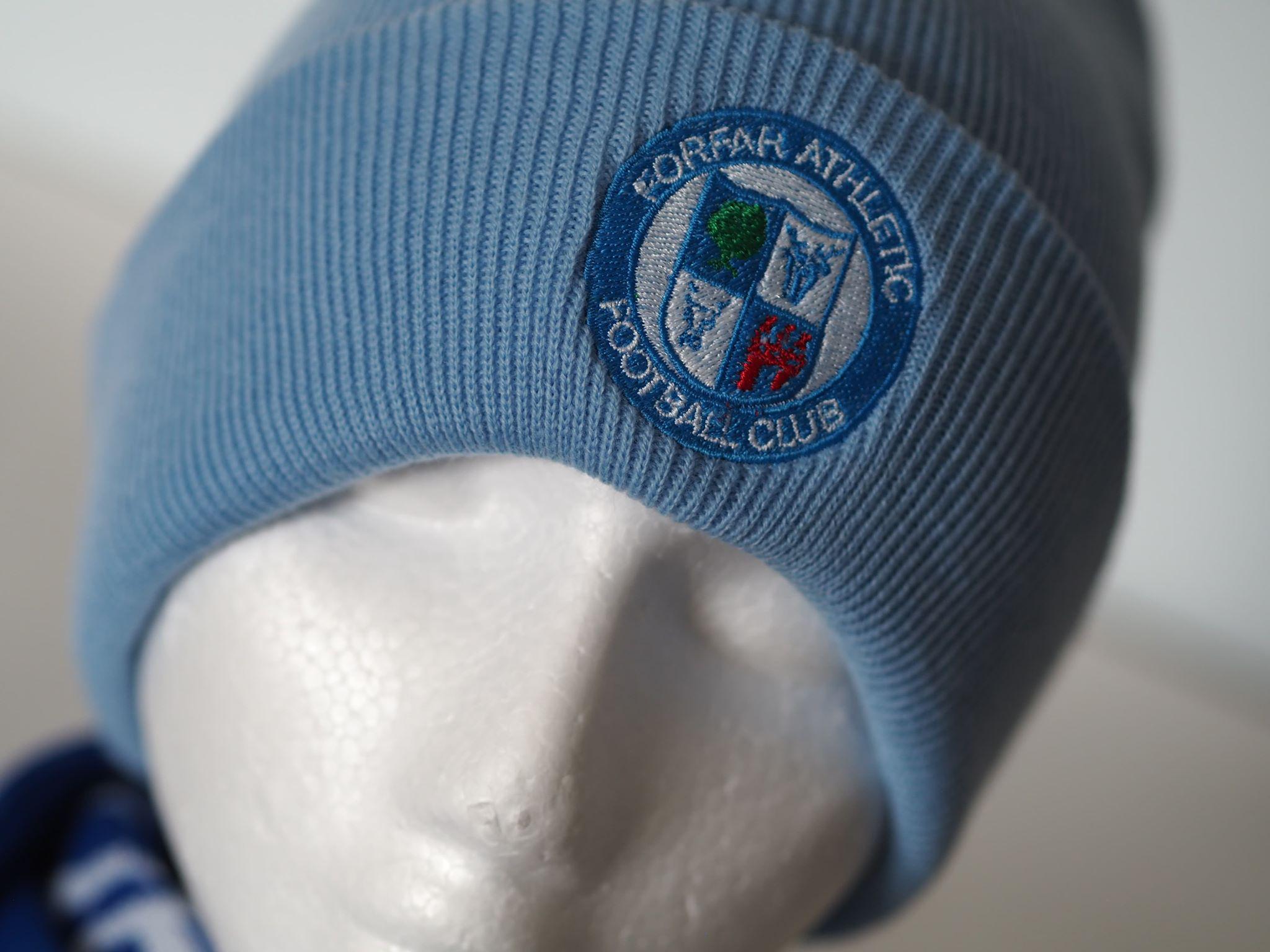 Hats - Original Cuffed Beanie