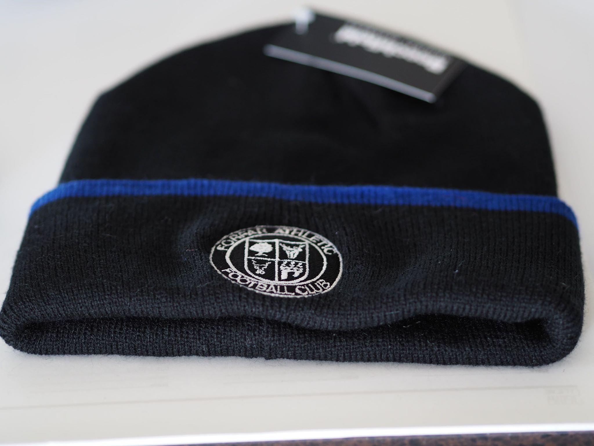 Hats - Teamwear Beanie
