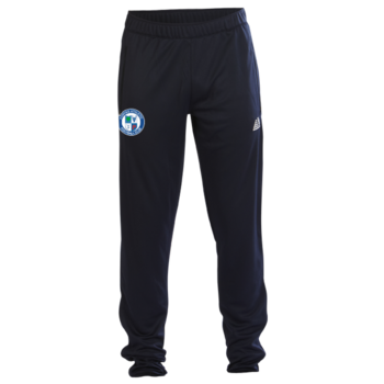 FAFC Tracksuit Bottoms (Child)