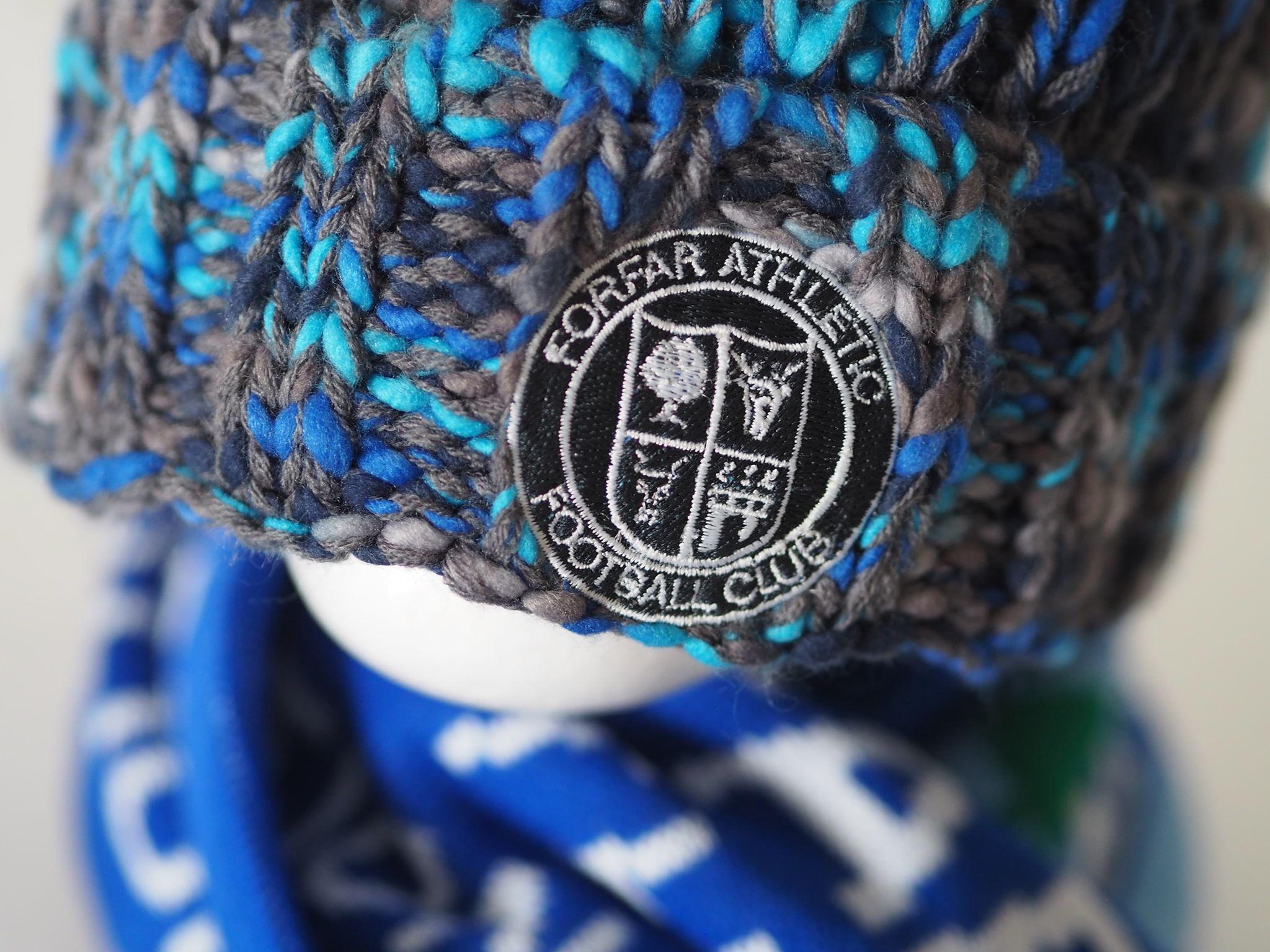 Hats - Twister Pom Pom Beanie