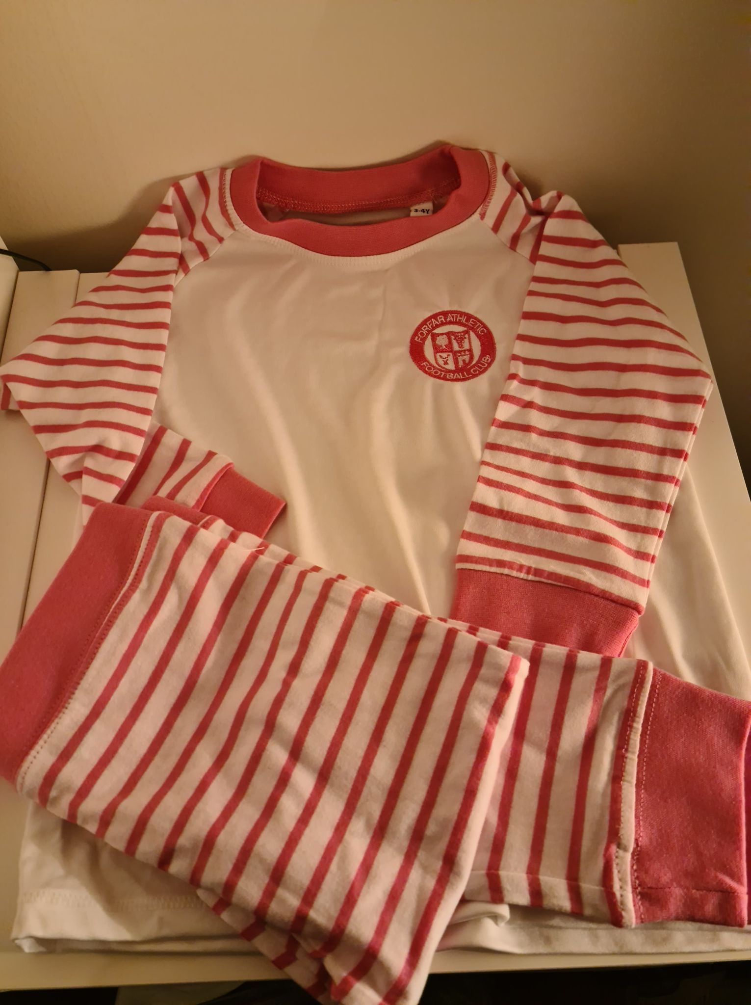 Pyjamas SALE (Child)