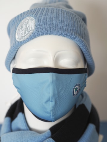 FAFC Face Covering (adult)