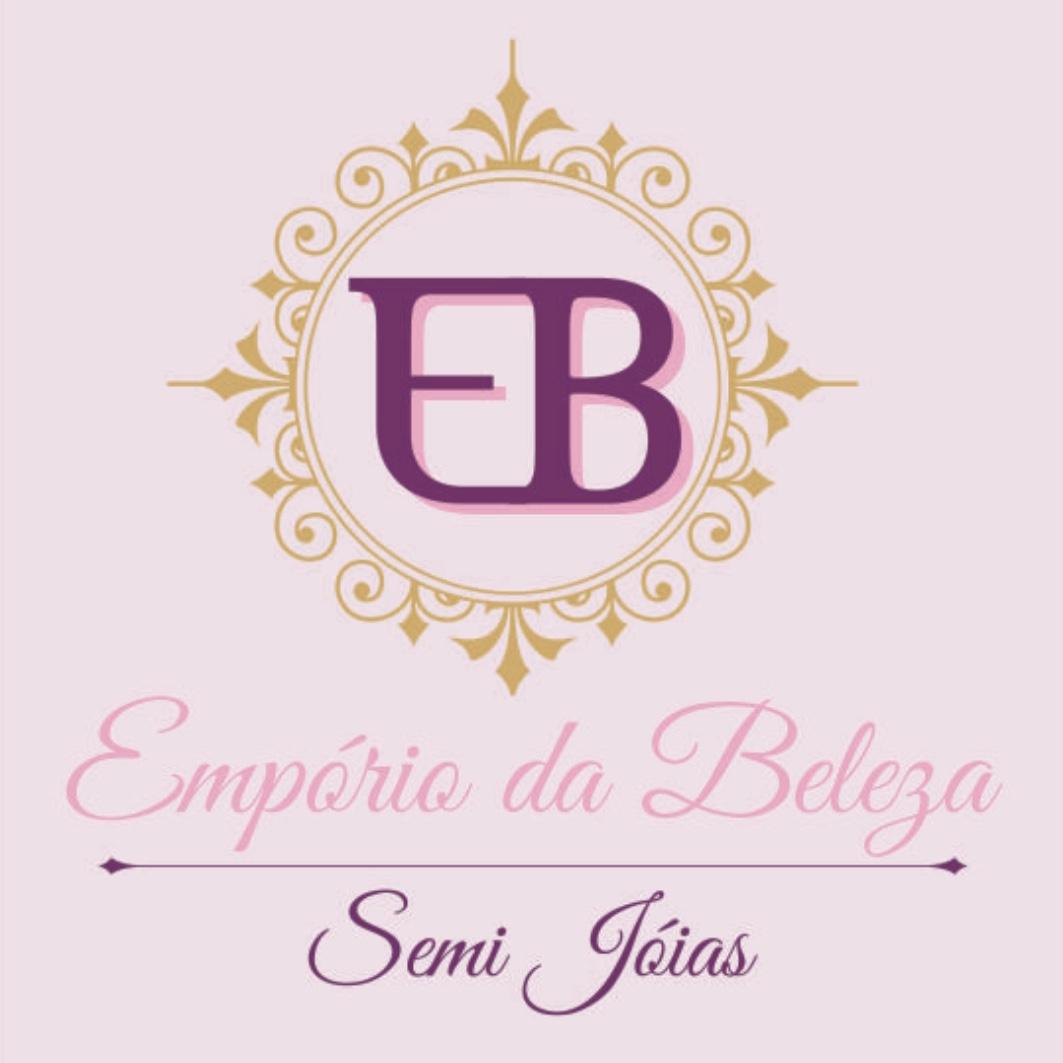 EB Semijoias