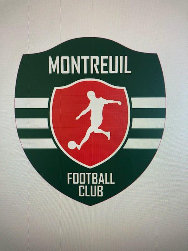 Montreuil Football Club
