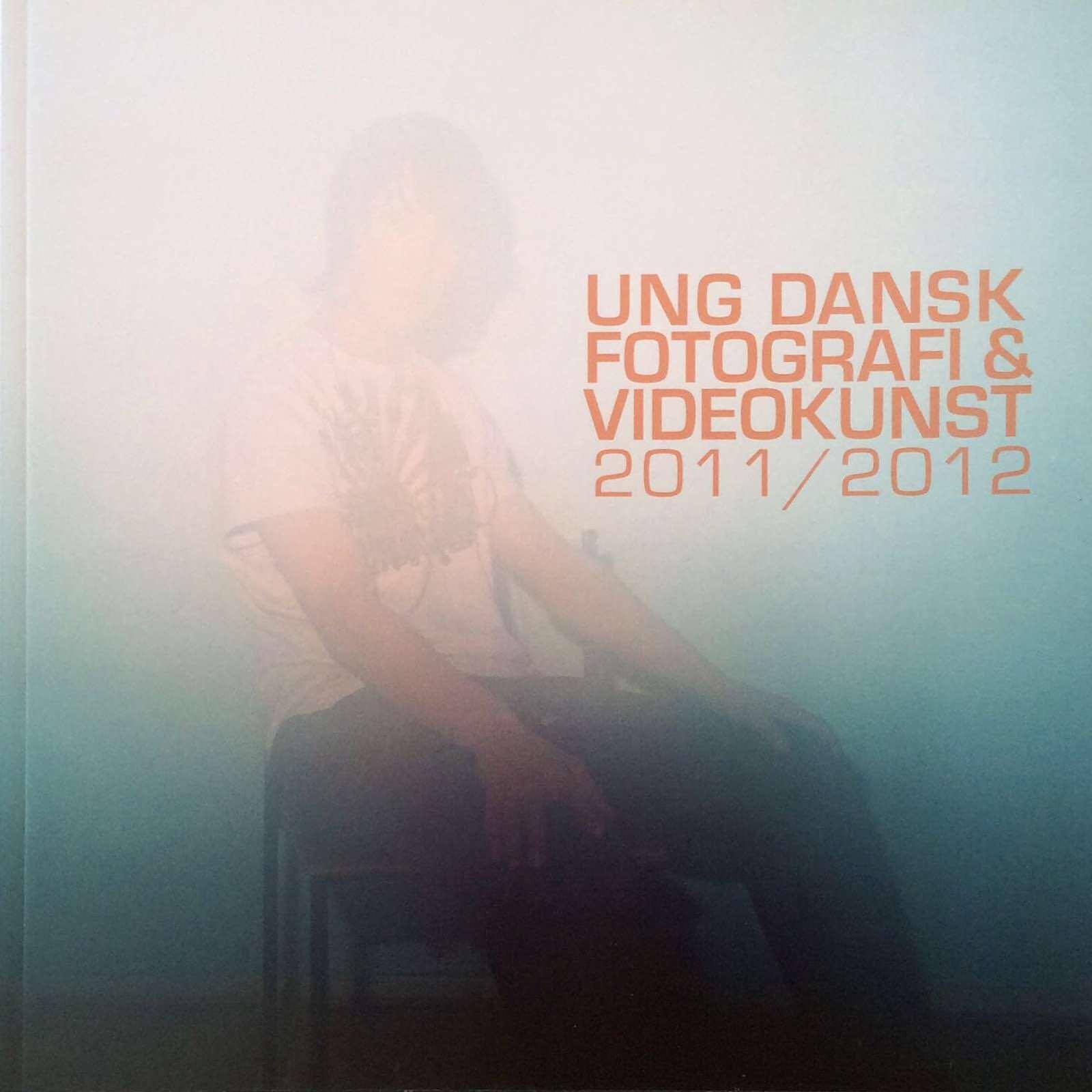 Ung dansk fotografi 2011-2012