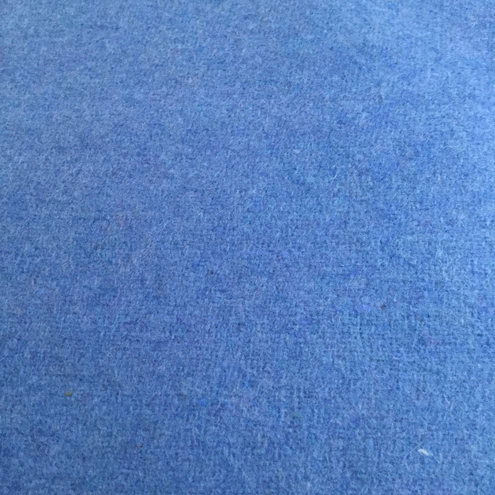 """Vadmal """"Ljusblå"""""""