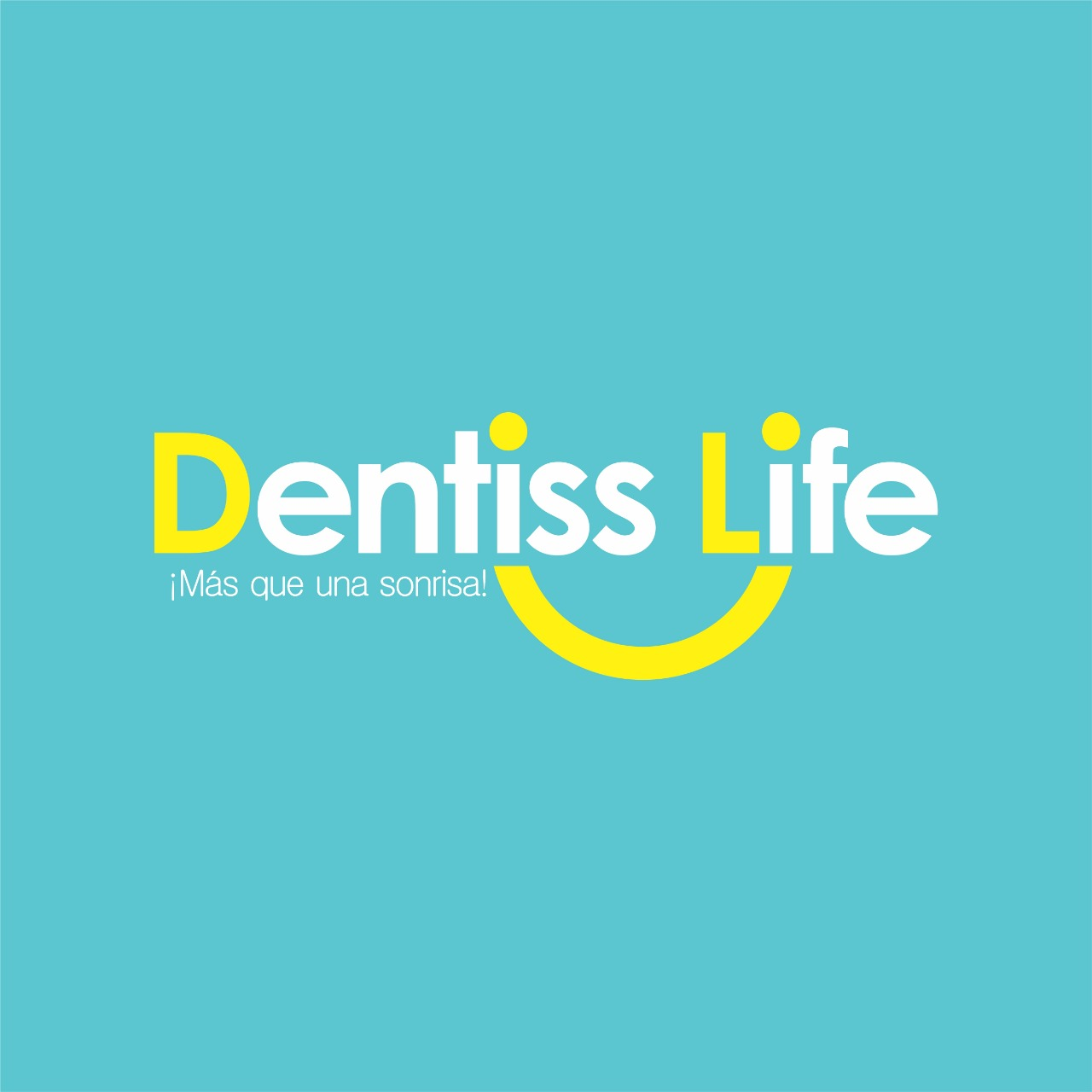 DENTISS LIFE