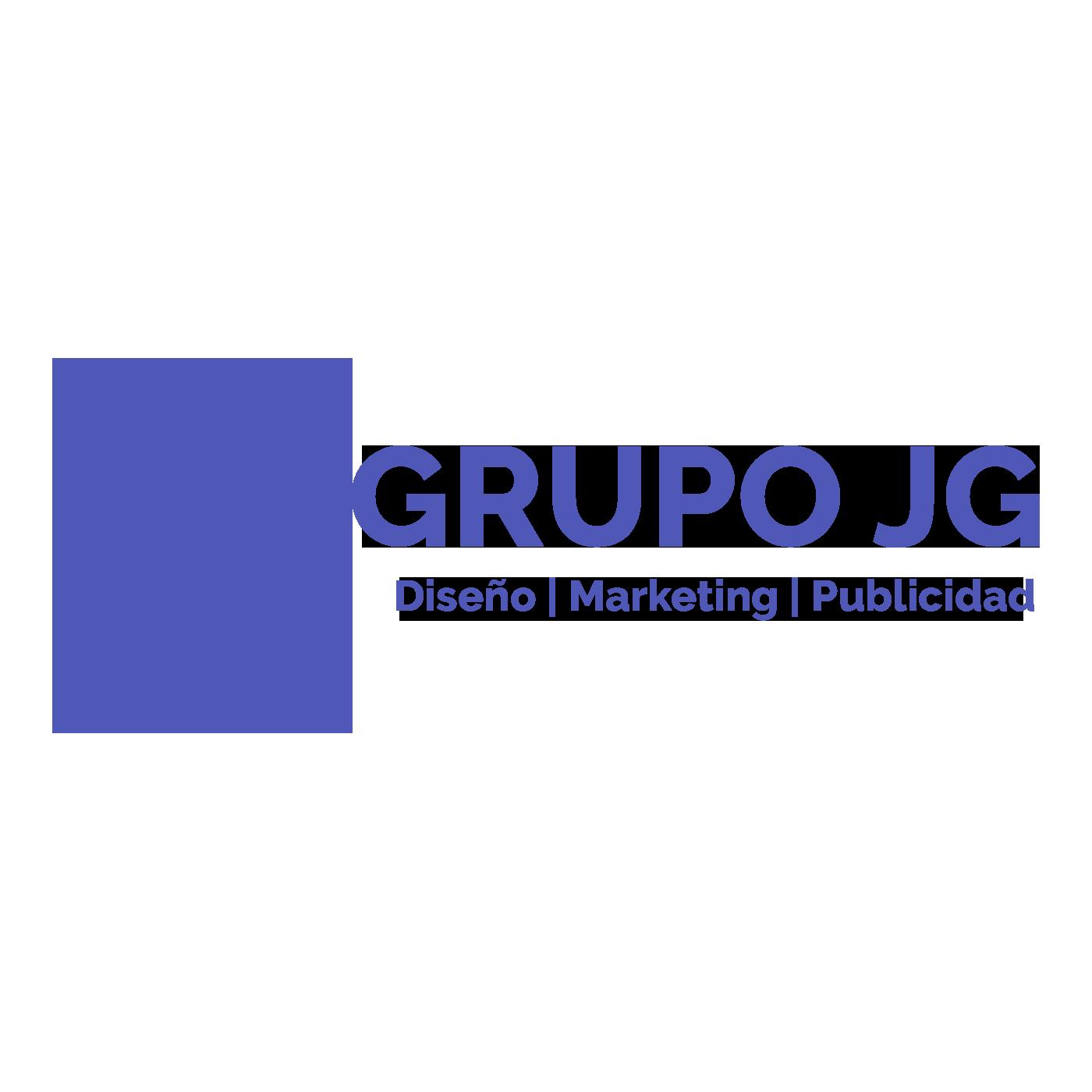 Grupo JG