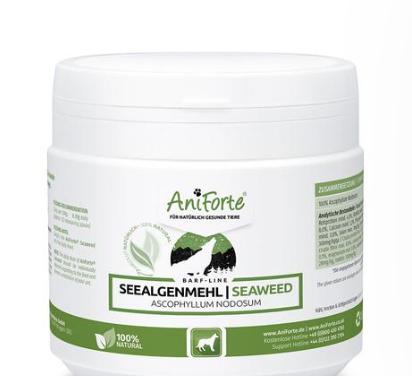 Aniforte seaweed