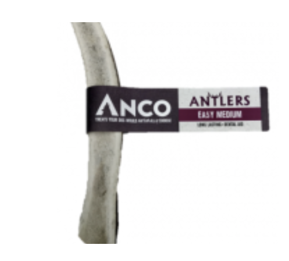Antler easy small Anco