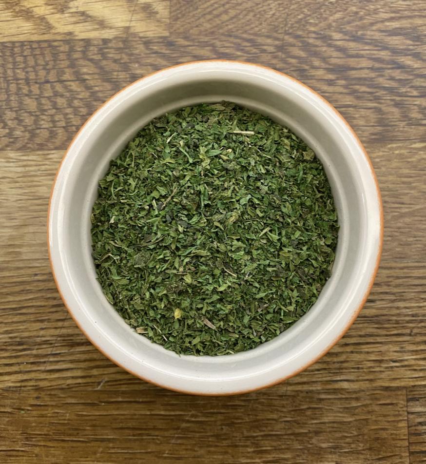Herbal Digest Blend HR