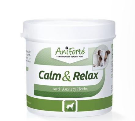 Aniforte calm&relax