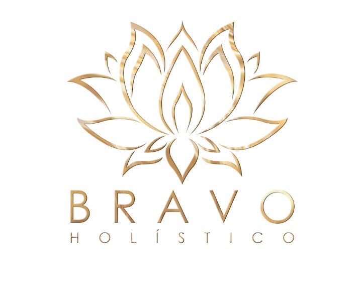 BRAVO HOLISTICO