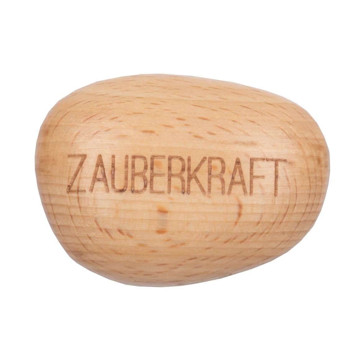 Baumstein - Zauberkraft - räder