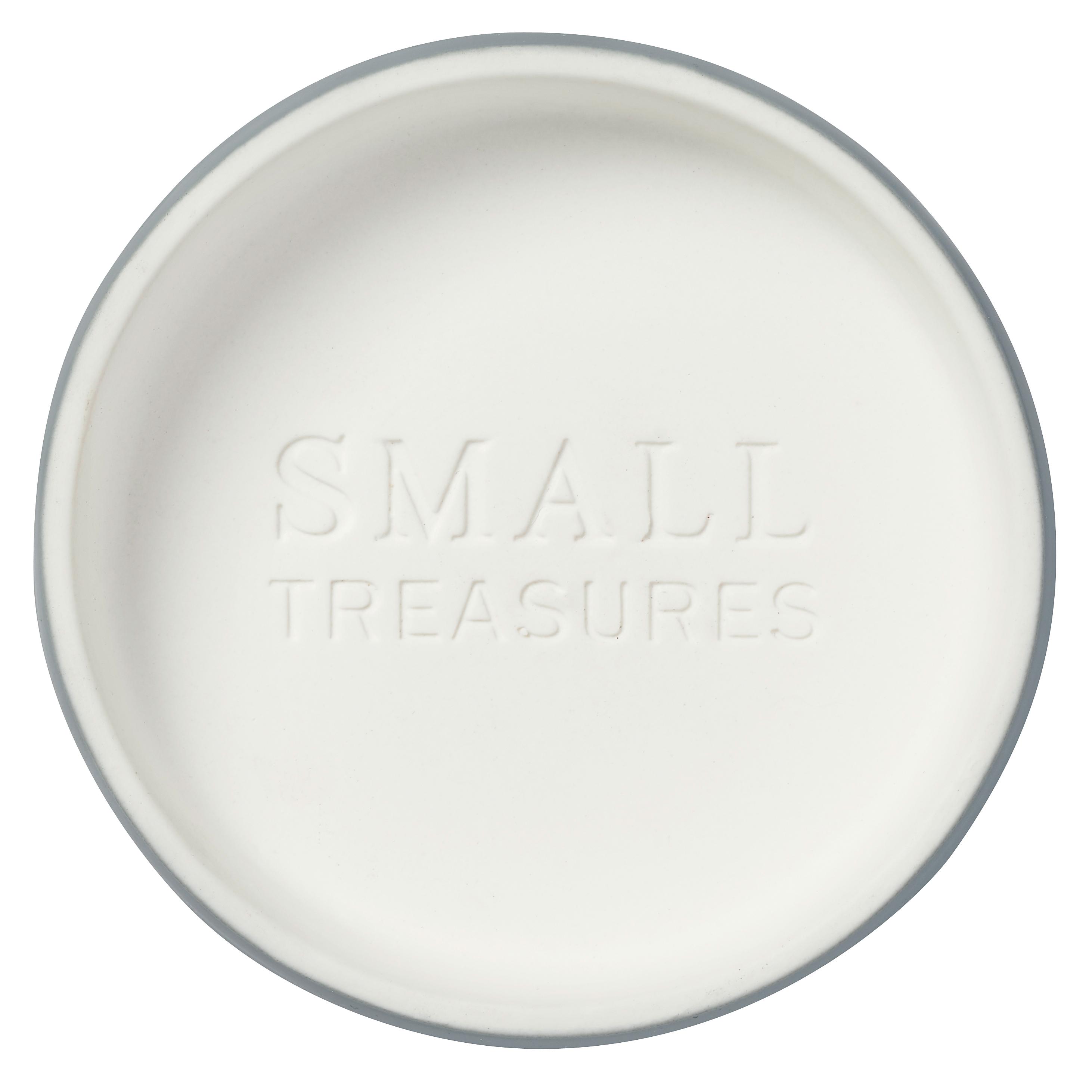 """Schale """"Small Treasures"""" - räder"""