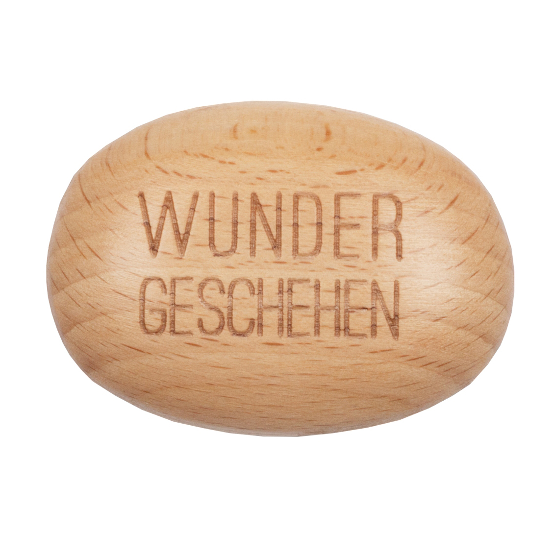 Baumstein - Wunder geschehen - räder