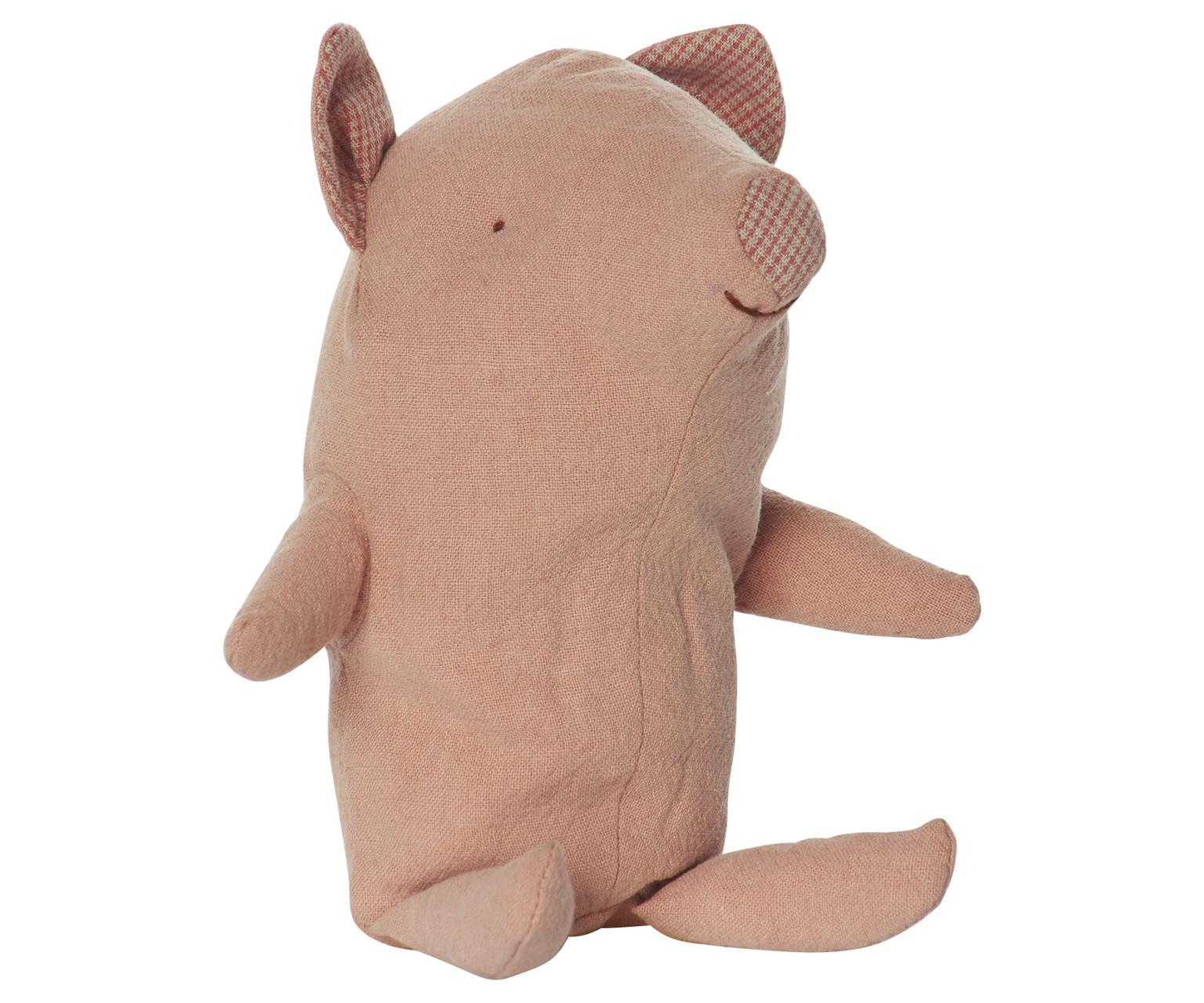 Schwein Baby - Truffle Baby - Maileg