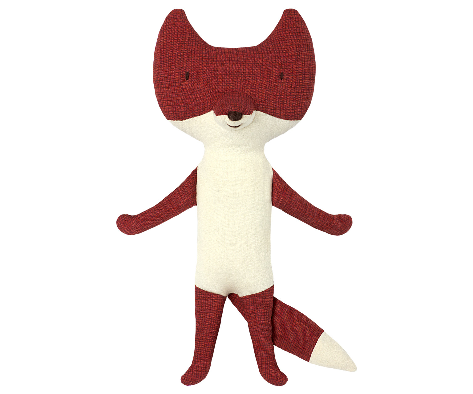 Fuchs Mini - Fox mini - Maileg
