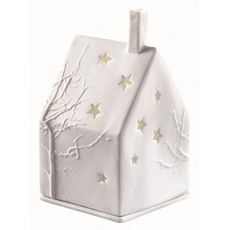 """Lichthaus """"Baum/Sterne"""" - räder (Xmas)"""