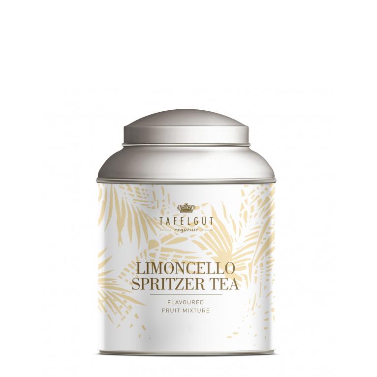 Tee Limocello Soda Spritzer Tea - klein - Tafelgut