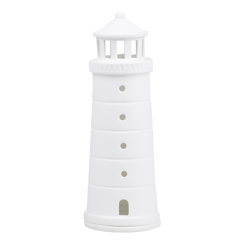 Leuchtturm XL - räder