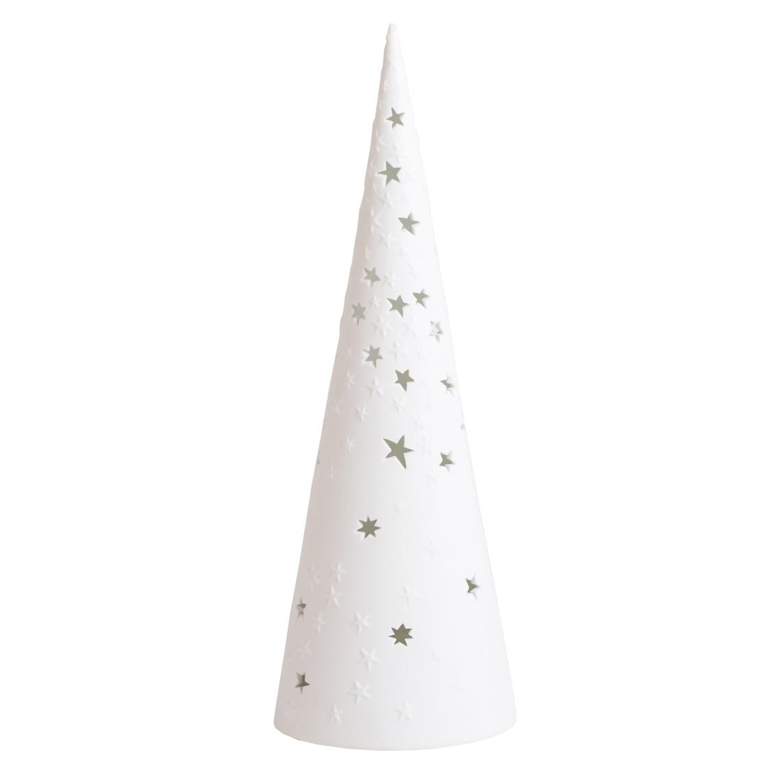 "Lichtwald LED ""Sterne"" - räder (Xmas)"