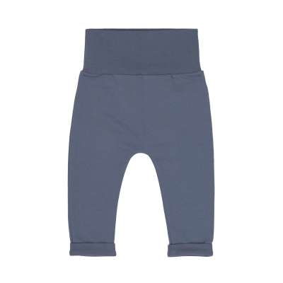 Babyhose Blue - Lässig