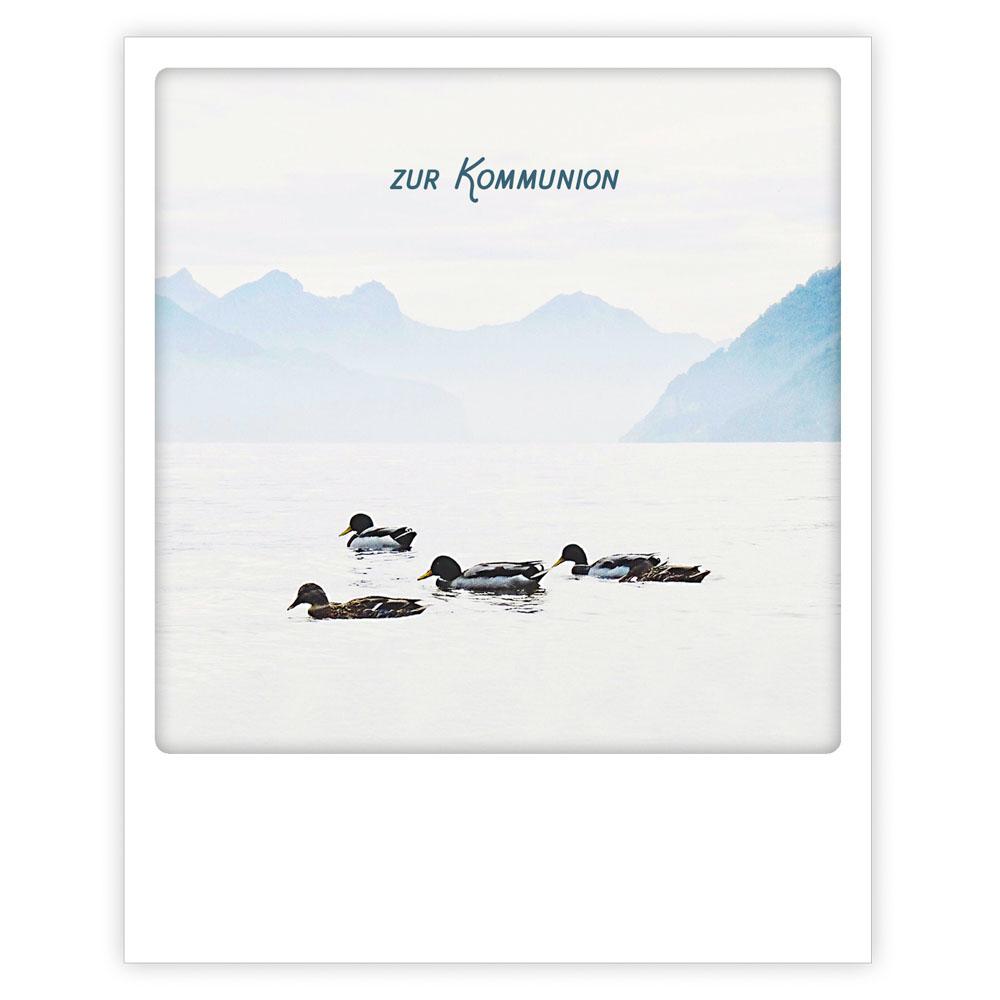 Photo-Postkarte