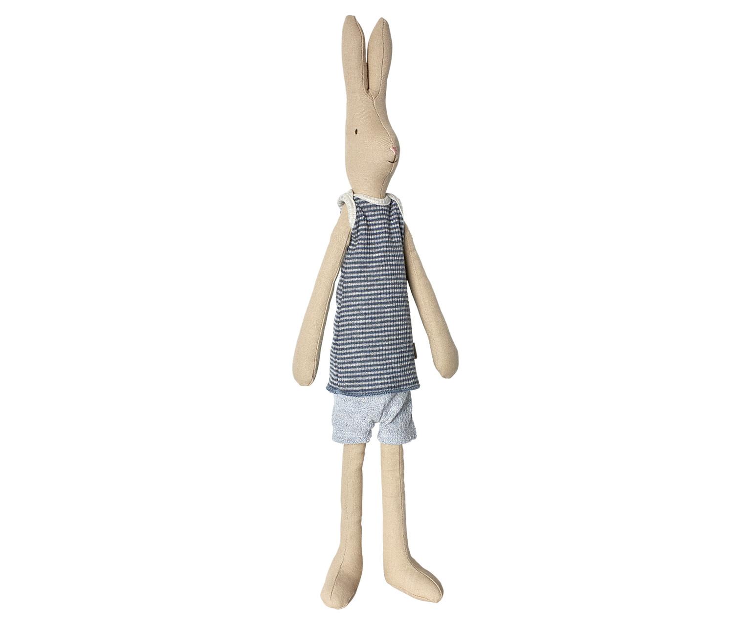 Hase Medium - Junge - Rabitt Bunny boy- Maileg