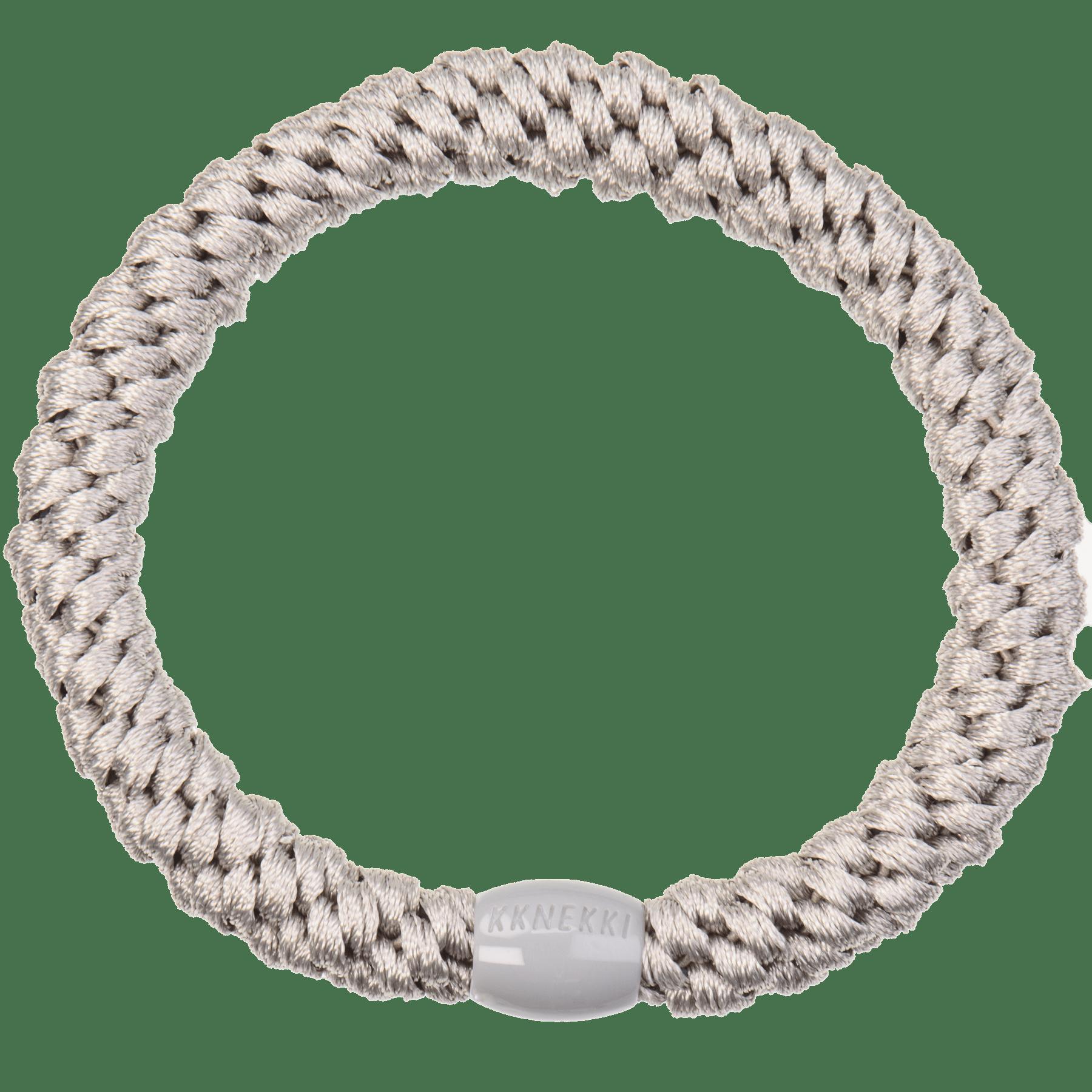 Haargummi / Armband - Linen 5158 - KKNEKKI