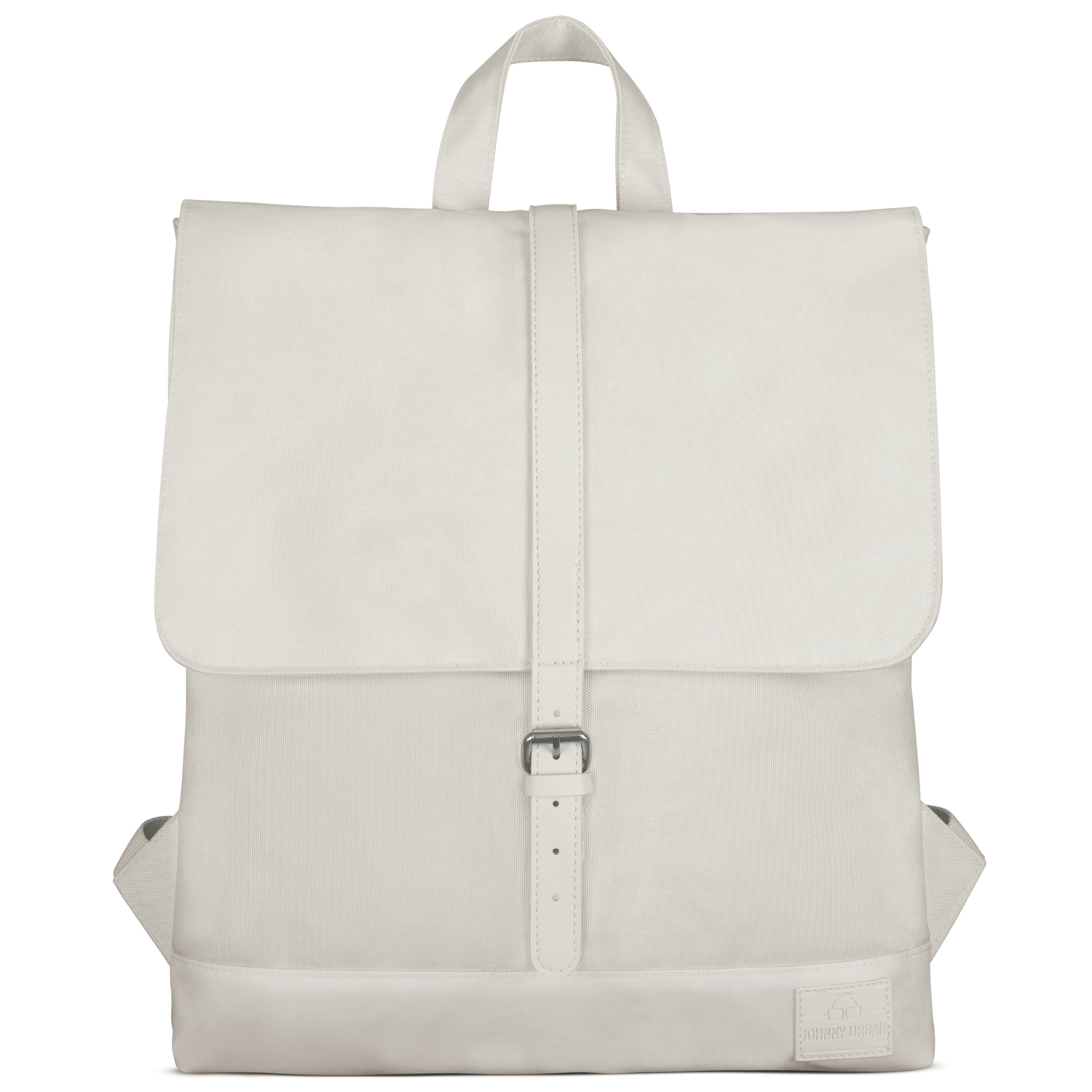 Rucksack - Mia - cream - Johnny Urban