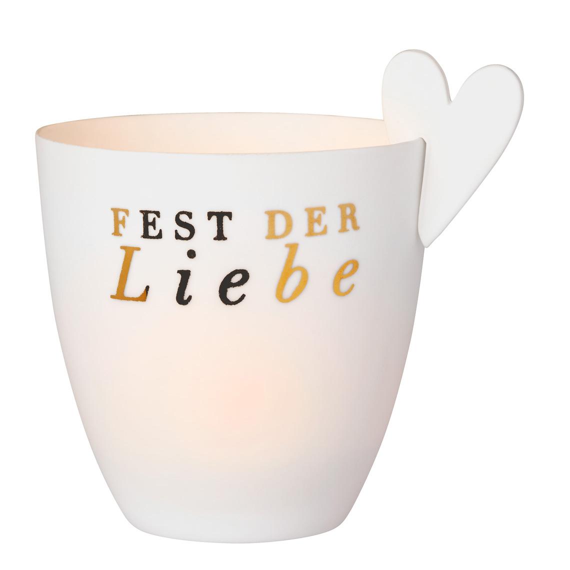 """Poesielicht """"Fest der Liebe"""" - räder (Xmas)"""