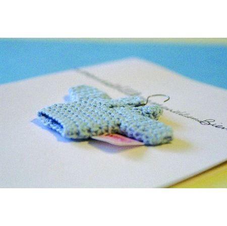 """Geburtskarte - Baby Welcome Card """"Willkommen"""" - räder"""