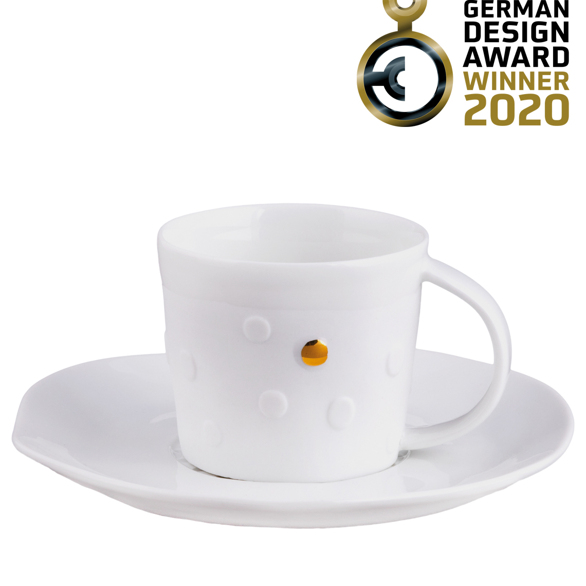 Mix & Match. Kleine Tasse