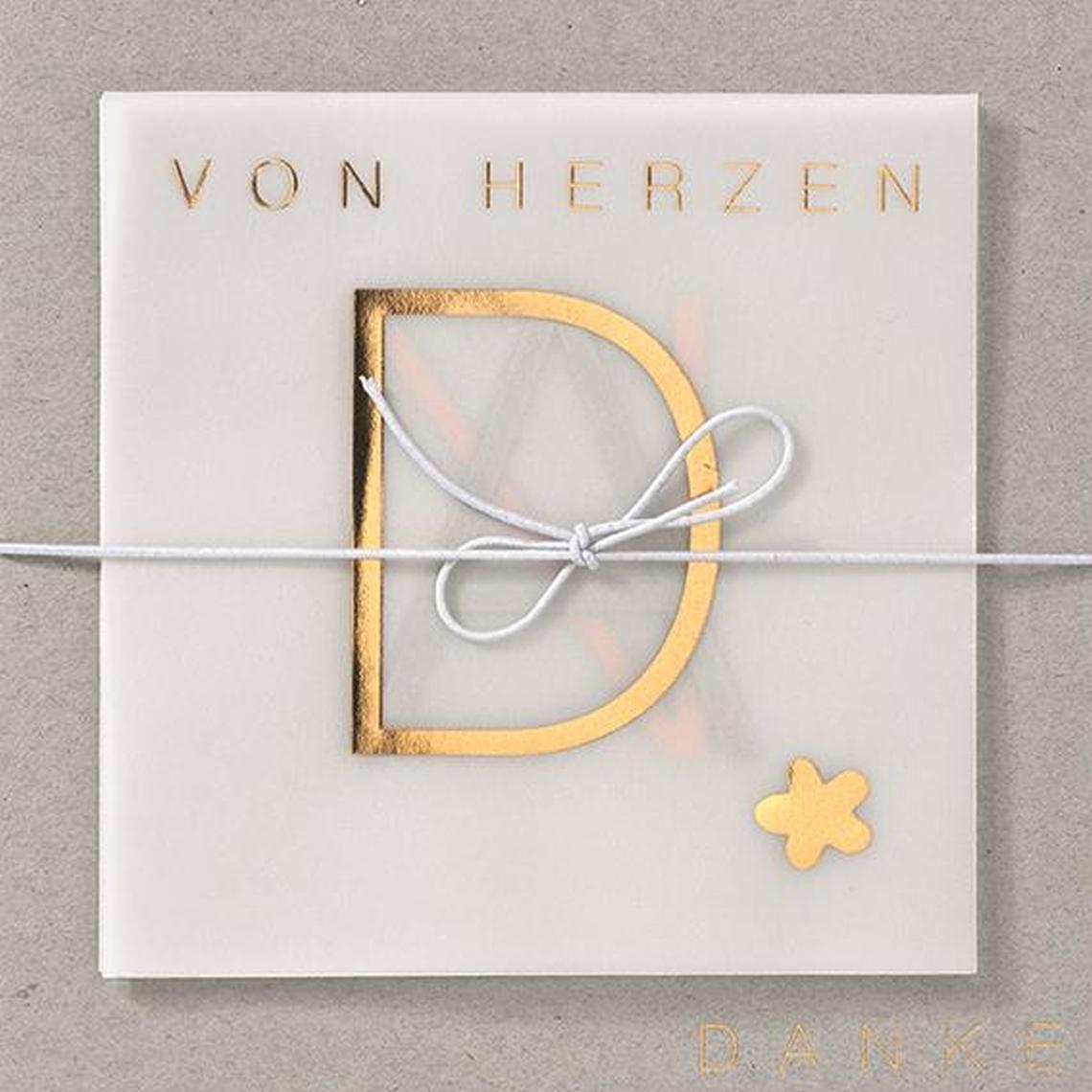 Geburtstagskarte - von Herzen - räder