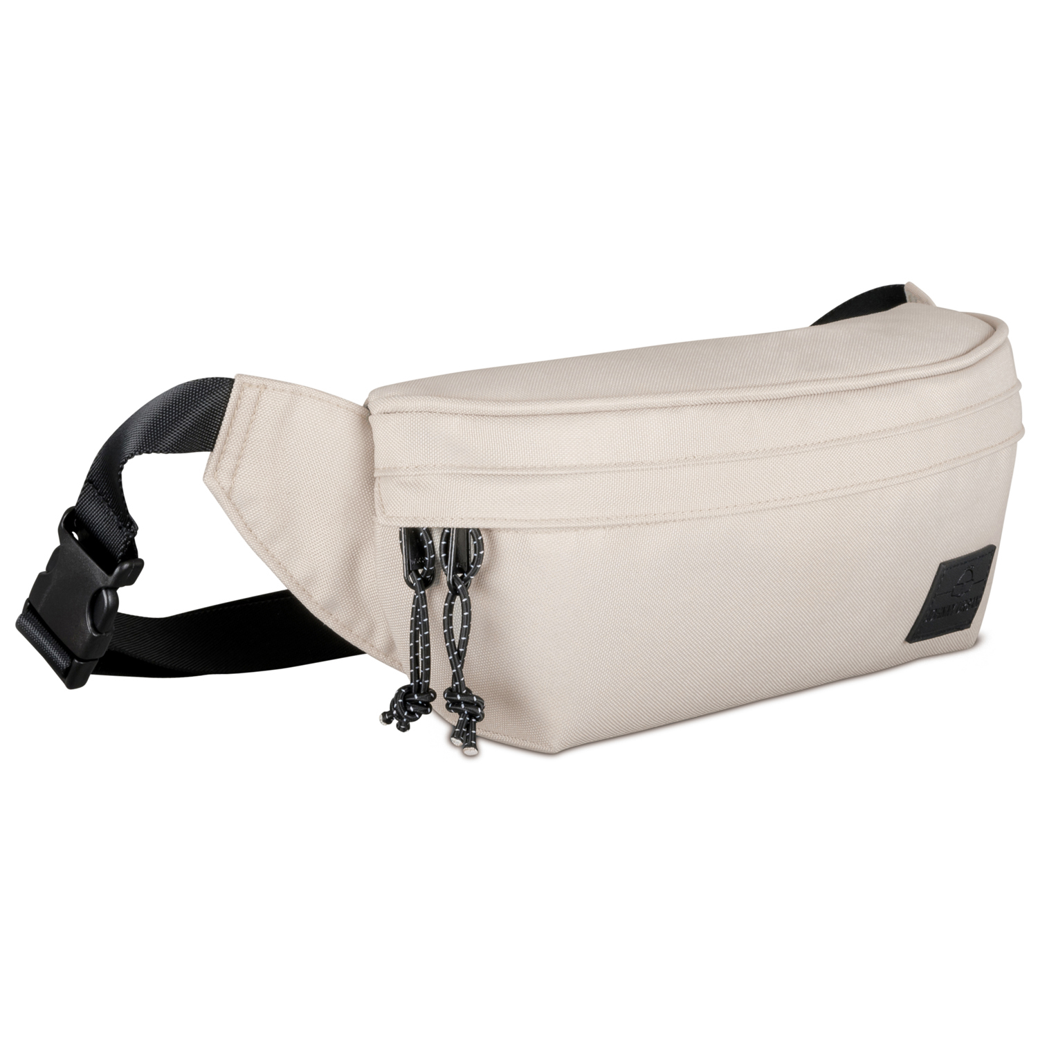 Bauchtasche Hip Bag - Tom - sand - Johnny Urban