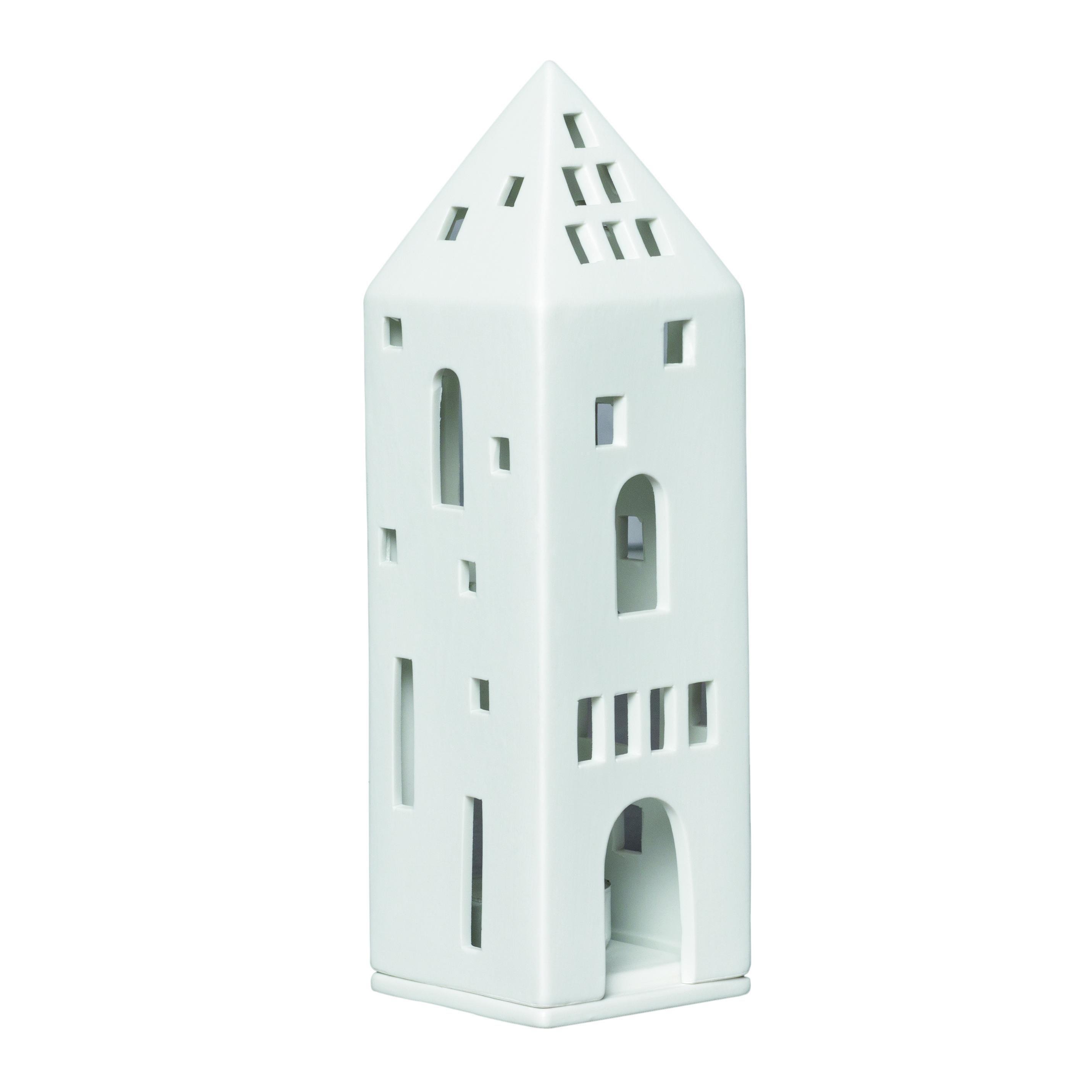 "Lichthaus ""Turm"" - räder (Xmas)"